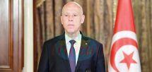 Tunisie : le président, seul commandant à bord