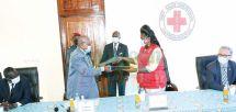 Fonction publique et Réforme administrative : les premiers secours arrivent