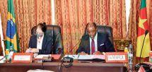 Cameroun-Brésil : la coopération en revue
