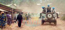 RDC : 40 morts dans deux attaques