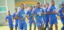Coupes africaines : derniers réglages