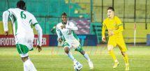 Coton sport-JS Kabylie : l'heure de la revanche