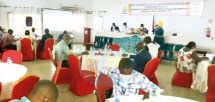 100% Implementation of PIB in Wouri