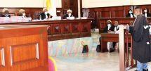 Contentieux des municipales : quatre exécutifs municipaux réhabilités