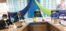 Autorité portuaire : le Dg port de Douala
