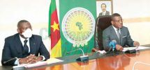 Tackling COVID-19 Consequences : Yaounde Proposals For African Countries