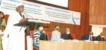 Allocation de résilience de la Banque mondiale : le Cameroun en quête d'éligibilité