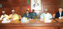 Train express Douala-Yaoundé : le départ pour bientôt