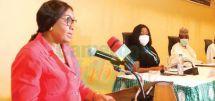 Populations autochtones : leur combat contre le coronavirus