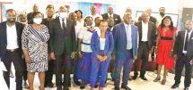 Partenariat public-privé : des acteurs locaux formés