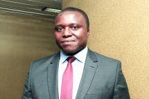 Conseil d'administration : Blaise Moussa aux commandes