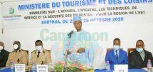 Qualité du service touristique : les acteurs de l'Est à l'école