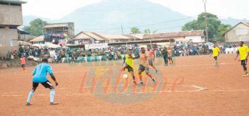 Reprise des activités sportives : le rappel à l'ordre du Minsep