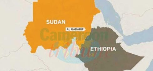 Ethiopia : Gov't Calls for Truce With Sudan