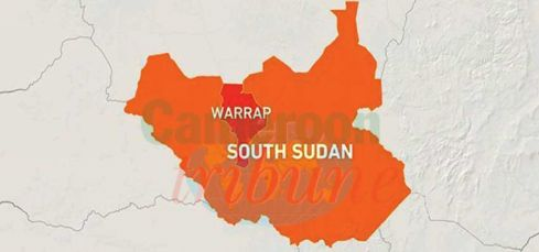South Sudan : Over 70 Killed In Disarmament Clashes