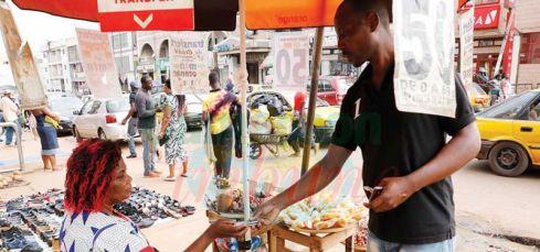 Paiements mobiles : le nano-crédit entre en scène