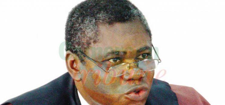 « C'est peut-être aussi une chance pour la Côte d'Ivoire »