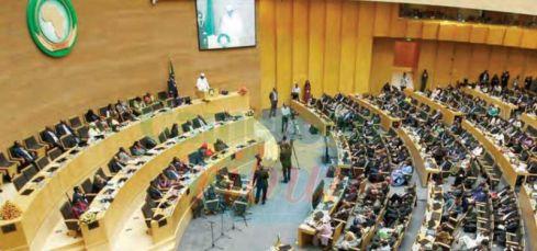 George Floyd Murder : Former African Leaders Condemn Act