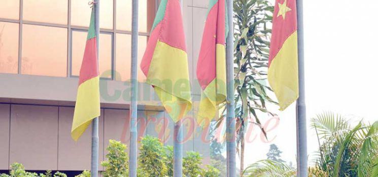 Attaque de Kumba : deuil national samedi
