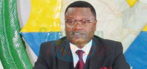 Parti démocratique gabonais : sanctions en série