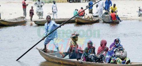 Développement de la région du lac Tchad : 206 milliards de la Banque mondiale