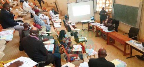 Ngaoundéré : l'Université protège ses inventions