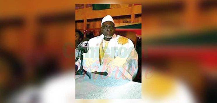 Mali : l'Etat va négocier avec les djihadistes