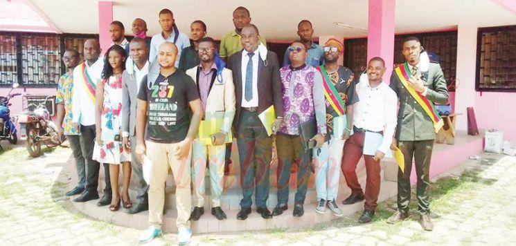Conseil national de la Jeunesse : nouveaux défis pour le Littoral