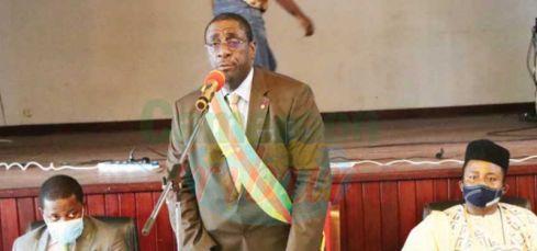 Communauté urbaine de Douala : le budget en baisse d'environ 13 milliards F