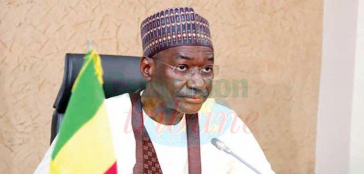 Mali : tractations pour un nouveau gouvernement