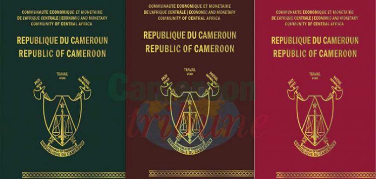 Passeport : les nouvelles conditions