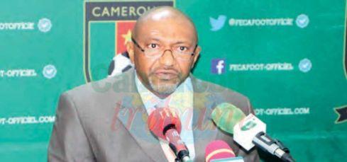 Ligue africaine des champions : pas de Final 4 au Cameroun