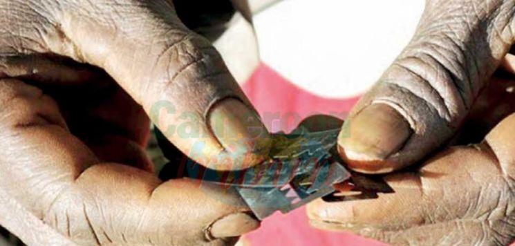 Kenya : des patriarches contre l'excision