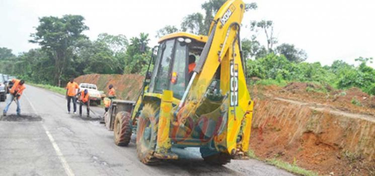 Perspectives économiques : un 4e trimestre mitigé au Cameroun