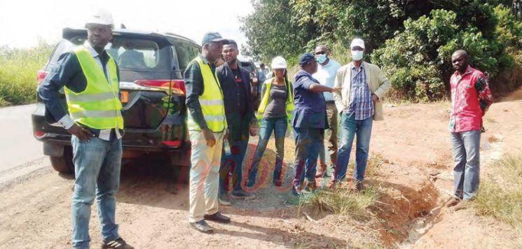 Entretien routier : les chantiers du Littoral au scanner