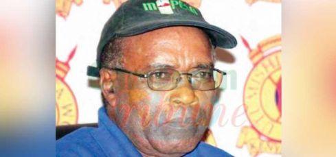 Procès de Félicien Kabuga : ce sera probablement  à Arusha
