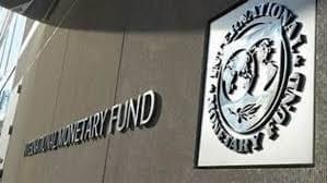 Lutte contre le Covid-19 : le FMI débloque près de 136 milliards de F