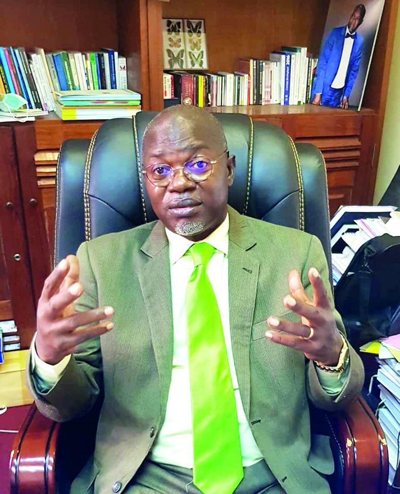 « Les parlementaires ont compris les enjeux et priorités du gouvernement »