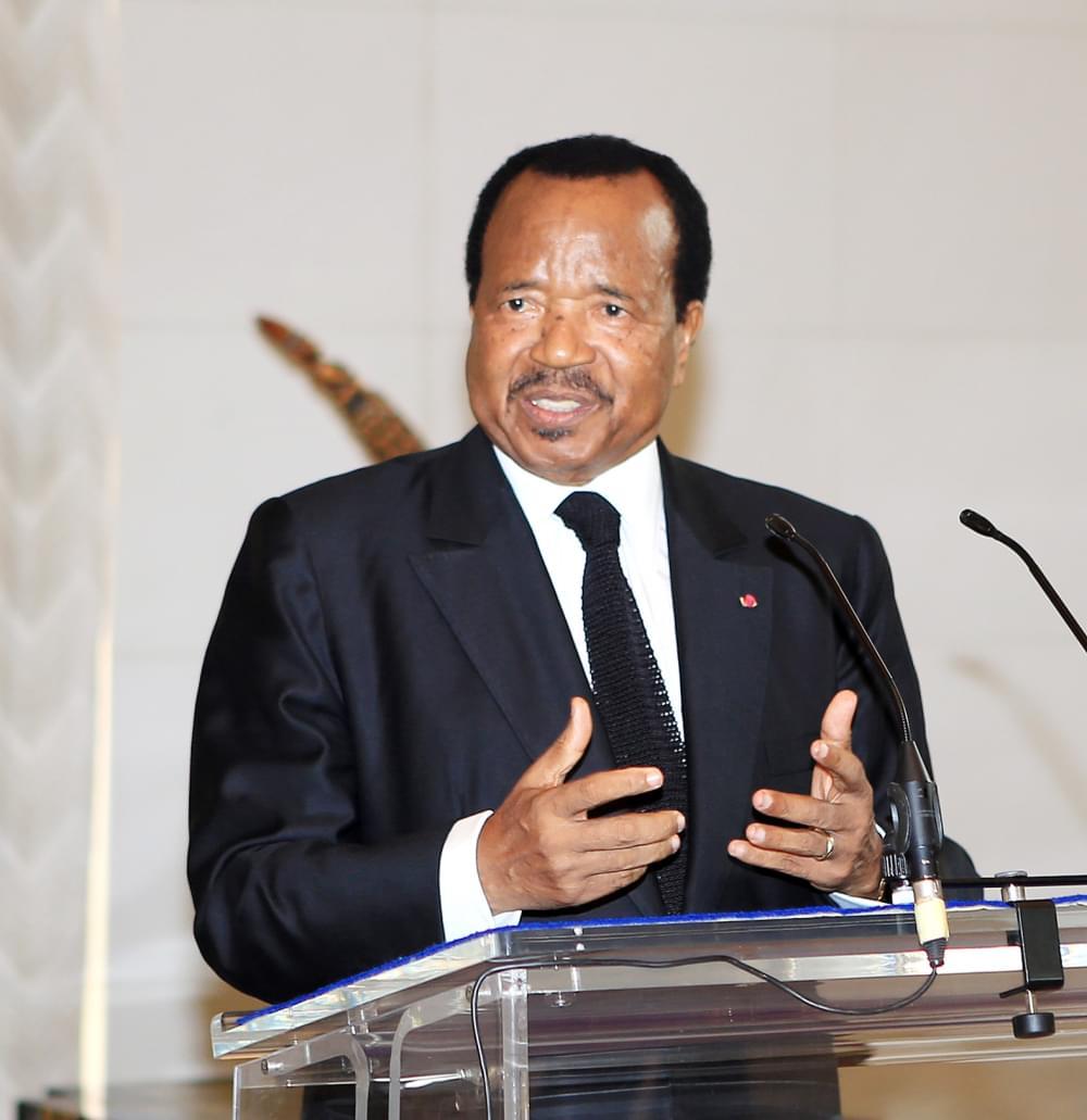 « La libre circulation des personnes et des biens ne saurait être réalisée sans infrastructures »