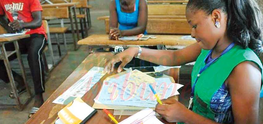 Burkina Faso :   le fichier électoral au peigne fin