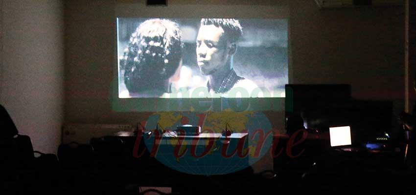 Ecrans Noirs : le cinéma local sonne le réveil