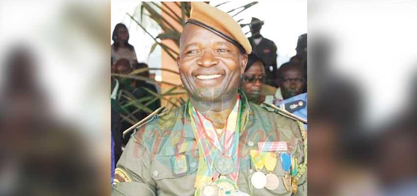 Nécrologie : le régisseur de la prison de Mfou n'est plus