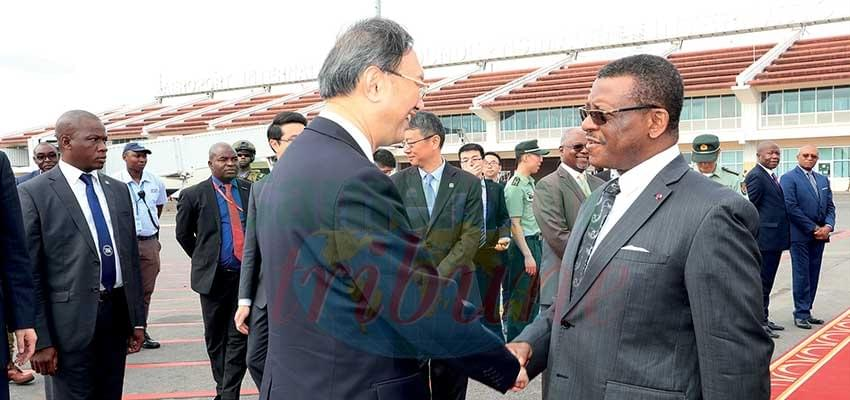 Cameroon-China Relations: The Future is Bright