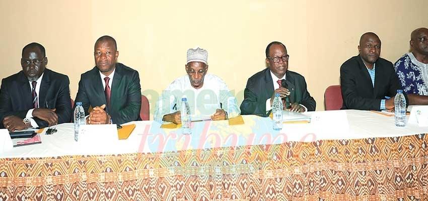 Image : Environnement : le Cameroun prépare la Cop 24