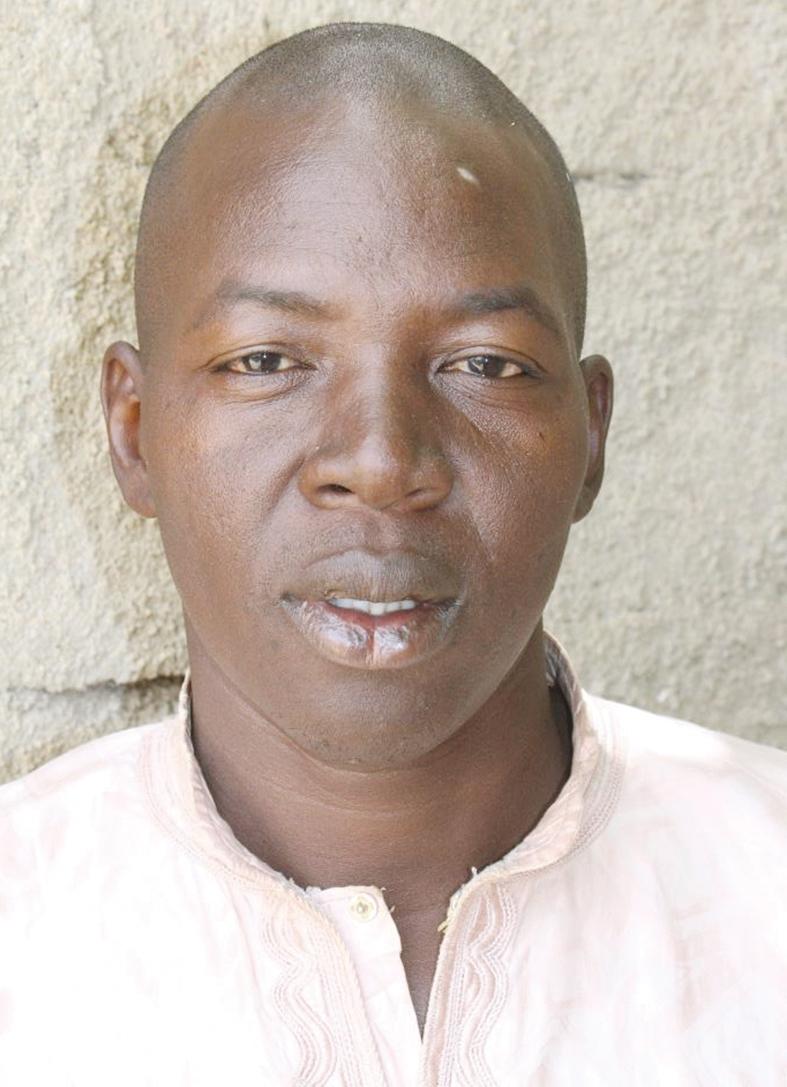 Dahirou Abdoul : le flair de la bonne affaire