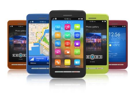 Téléphonie mobile au Cameroun : le potentiel reste énorme