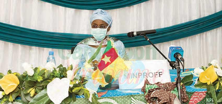 International Widow's Day  : Society Called To Protect Widows, Orphans