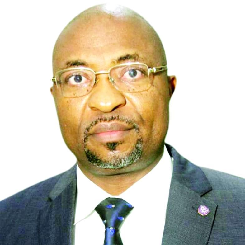 CCA-Bank :  André Alexis Megudjou, nouveau Dg