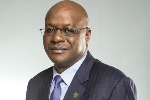 Coopération Cameroun-BAD : le directeur pays honoré