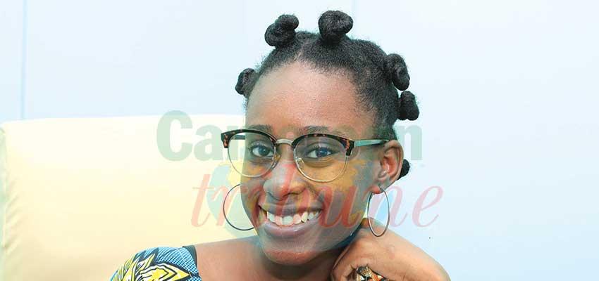 Clarisse Bondoma : jeune plume audacieuse